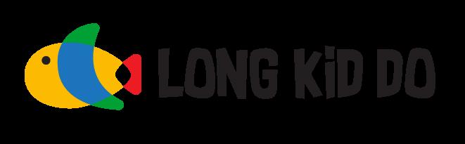 longkiddo